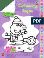 4-PP10 Workbook _Peppa 09