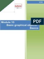 Module 10 - PCVue
