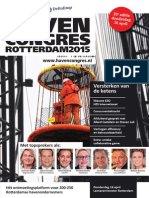 Brochure_Havencongres_Rotterdam_2015.pdf