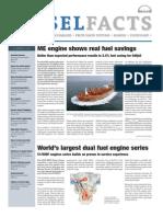 Dieselfacts_2006_1