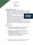 RPP BIOLOGI kelas X K-13.doc