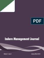 Vol. 4 Issue 4 Full.pdf