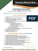 OPCION 1-Contenido RecMin-GEOLOGÍA Para Estudiantes-hi0