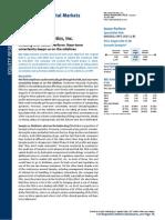 SRPT - 1924-349902-1.pdf