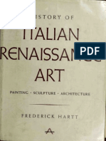 History of Italian Renaissance Art - Painting, Sculpture, Architecture (Art Ebook).pdf