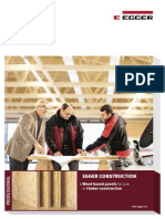 placi_osb_catalog_general_en_49632.pdf