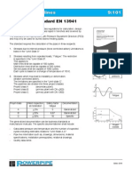 Dc Design-guidelines 2010