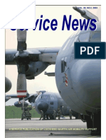 Lockheed Martin Service News Vol28 No2