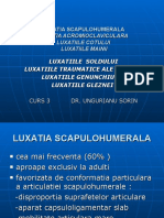 Curs 3 Luxatiile Pp