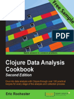 9781784390297_Clojure_Data_Analysis_Cookbook_Second_Edition_Sample_Chapter