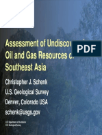 Assesment of Undiscovered Oil & Gas Resources of Southeast Asia 2010 (2)