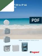 Plexo_Catalog.pdf
