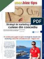 ESDMSVCDC.pdf