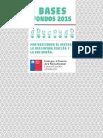 Musica Bases Fondos 2015 Creacionyproduccion