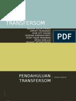 Transfersom