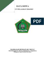 COVER DATA GURU.doc