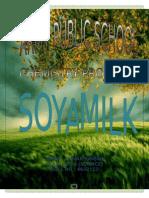 SOYA MILK.docx