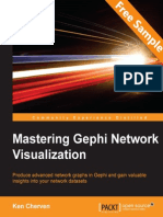 9781783987344_Mastering_Gephi_Network_Visualization_Sample_Chapter