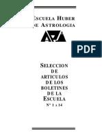 ArticulosB1-14