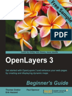 9781782162360_Open_Layers_3-Beginner's_Guide_Sample_Chapter