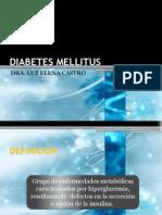 diabetesmellitusluz-140505235905-phpapp01