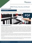 GCPseminar on HIPAA 2015 - Upcoming Changes