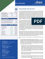 report-nhận-định-thị-trường-20150109-bản-tin-chứng-khoán