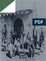 Fotografia Panunzi 1860