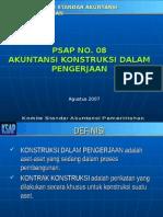 PSAP-08