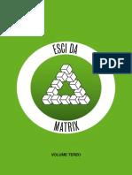 Matrix III (italiano)