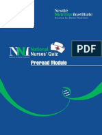 NNI NursesModule