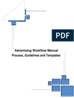 Avertisingworkflowmanual.pdf""