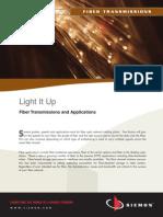 Estandares_fibra_optica.pdf