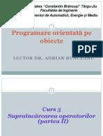 curs5-POO(2011)