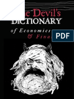 prodevils dictionary-1