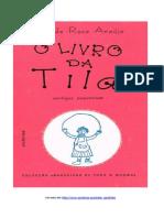 236219671-O-Livro-da-Tila