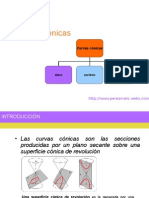curvas_conicas_1