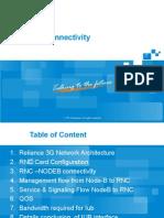 97394136-ZTE-NODE-B-Connectivity.pdf
