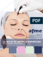 FR - Extrait bulletin AFME Novembre 2014