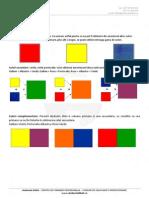 teoria culorilor.pdf