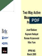 ippm-5.pdf