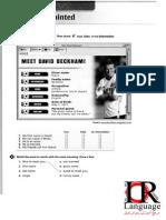 Top.Notch.1.Work.Book.pdf