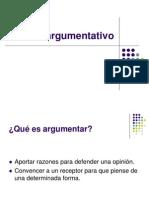 Texto_argumentativo