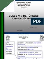 Clase7_TúnelesEsfuerzosAlrededor_1