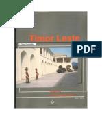 East Timor, the Secret Files 1973-1975 Eng