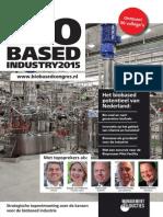 Brochure-Biobased-Industry-2015.pdf