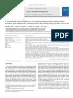 dr.lamia.pdf