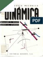 Libro de Ingenieria Mecanica Dinamica