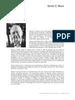 gordon-moore-bio.pdf