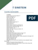 Albert_Einstein-Cuvinte_Memorabile_Culese_De_Alice_Calaprice_06__.doc